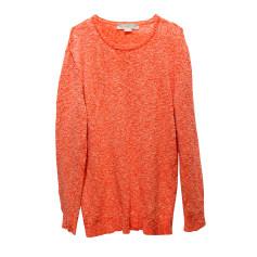 Top, t-shirt Stella Mccartney