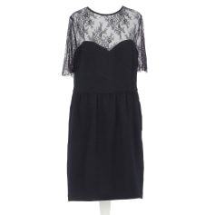 Midi Dress The Kooples