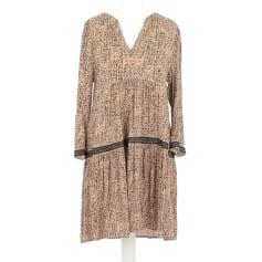 Midi Dress See U Soon