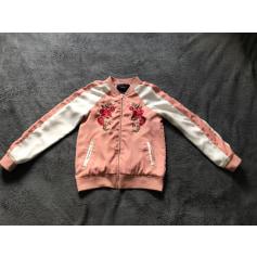 Zipped Jacket Kiabi