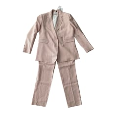 Pant Suit Claudie Pierlot