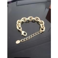 Bracelet emma & chloé  pas cher