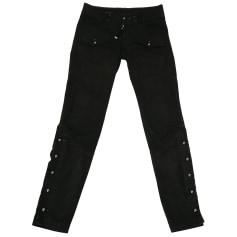 Jeans slim High