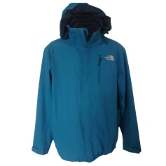 Blouson The North Face