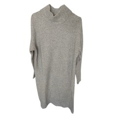 Sweater Dress American Vintage
