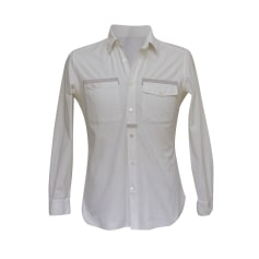 Shirt Lanvin