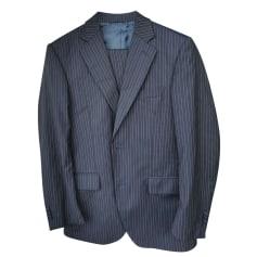 Complete Suit Loro Piana