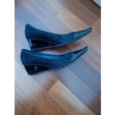 Loafers JB Martin