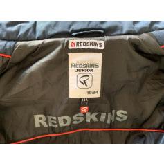 Parka Redskins