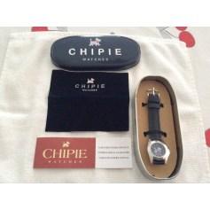 Wrist Watch Chipie