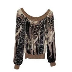 Sweater Jean Paul Gaultier