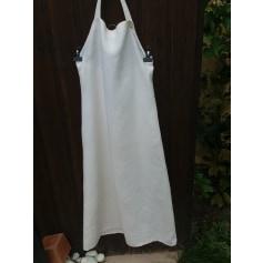Robe longue Contre Vents & Marées  pas cher