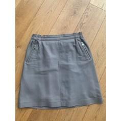 Midi Skirt Oakwood
