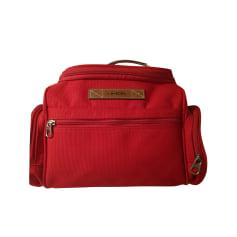 Non-Leather Handbag Lancel