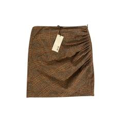 Mini Skirt Bel Air