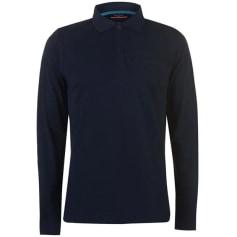 Poloshirt Pierre Cardin