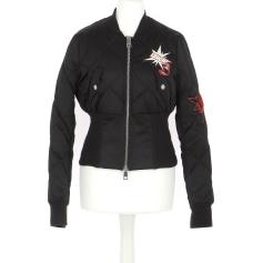 Zipped Jacket Liu Jo