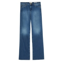 Jeans dritto Ba&sh