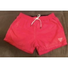 Swim Shorts Guess
