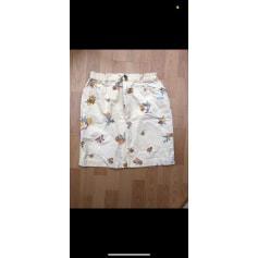 Mini Skirt Vintage