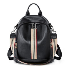 Backpack BY STELLA