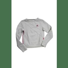 Sweat Adidas  pas cher