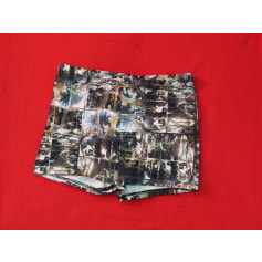 Bade-Bermudas Ocean Wear