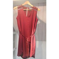 Robe courte An'ge  pas cher