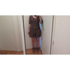 Mini Dress Chipie
