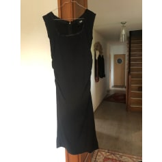 Robe longue Dolce & Gabbana  pas cher