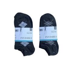Socks Invisible