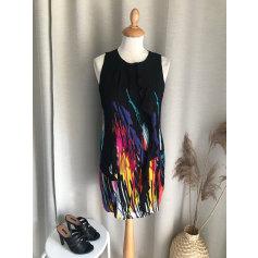 Mini Dress Derhy