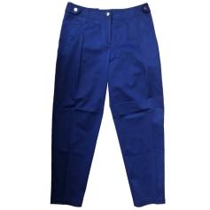 Tapered Pants Karen Millen
