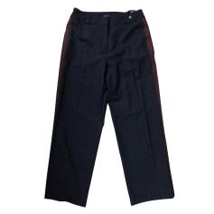 Wide Leg Pants, Elephant Flares Karen Millen