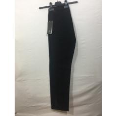 Pantalon de survêtement Eider  pas cher