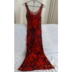 Maxi Dress Derhy