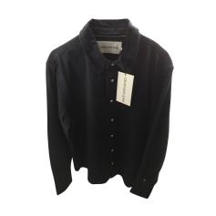 Shirt Calvin Klein