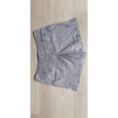 Short Armani Jeans  pas cher