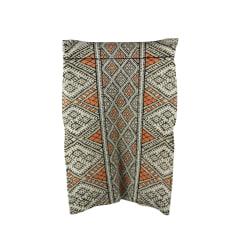 Midi Skirt BCBG Max Azria