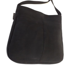 Stoffhandtasche Brontibay