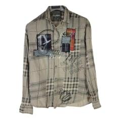 Shirt Desigual