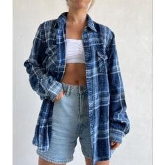 Shirt Vintage