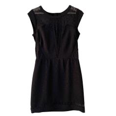 Mini Dress The Kooples