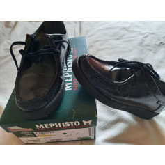 Mocassins Mephisto  pas cher