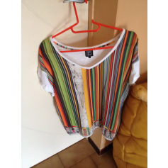 Blouse Made in Sens  pas cher