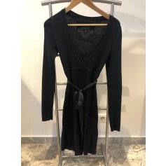 Robe longue Esprit  pas cher
