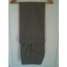 Pantalon large Teenflo  pas cher