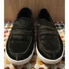 Loafers Mango