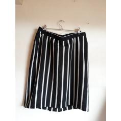 Midi Skirt Vintage