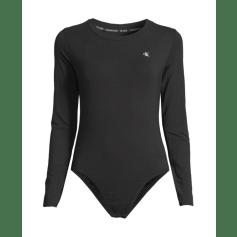 Body Calvin Klein Underwear  pas cher